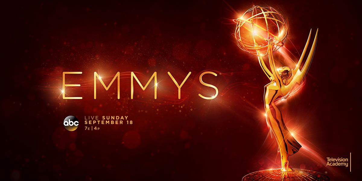 Image result for emmy award