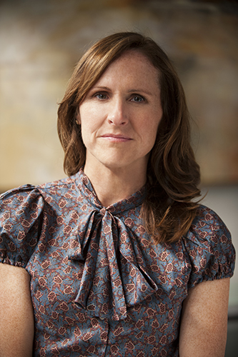 Molly Shannon | Television Academy