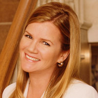 mare winningham the affair