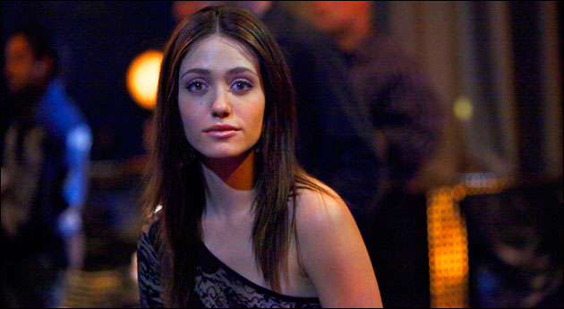 Emmy Rossum Shameless Tumblr Pretty Witty Emmy Rossum of