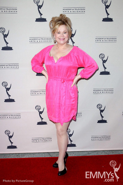 Caroline Rhea at Ladies Who Make Us Laugh