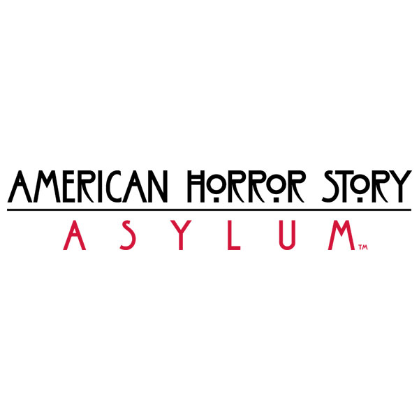 American Horror Story: Asylum | Television Academy