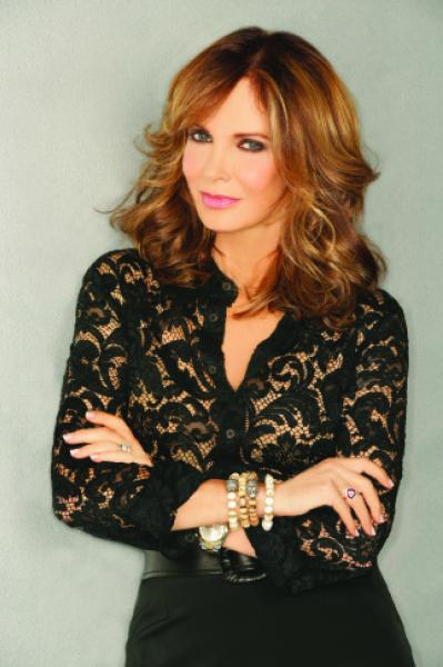 Jacqueline smith 2013
