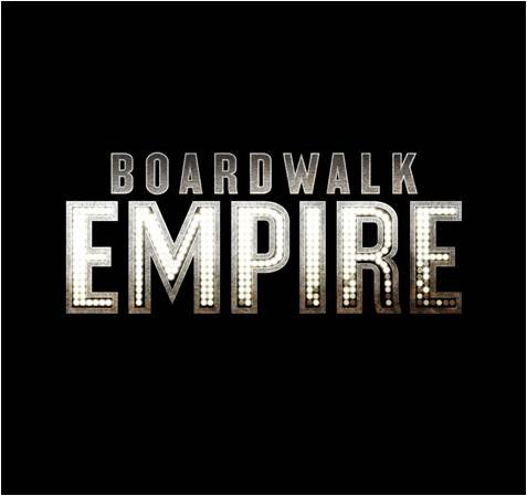 Photos Boardwalk Empire Boardwalk Empire | Television