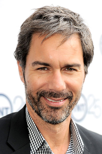 eric mccormack interview