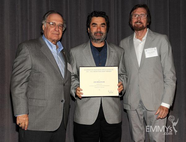 g-NomsR2012-Directors-0006