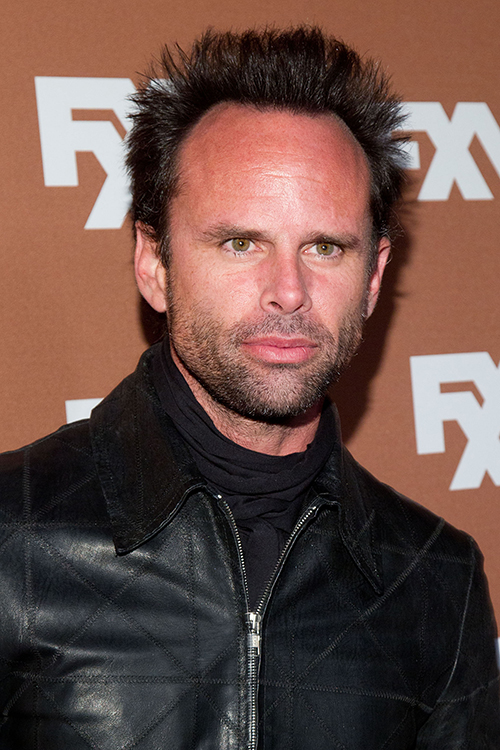 Walton Goggins - Emmy Awards, Nominations and Wins | Television Academy