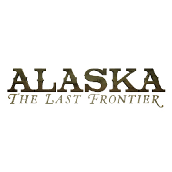 alaska the last frontier television academy. Black Bedroom Furniture Sets. Home Design Ideas