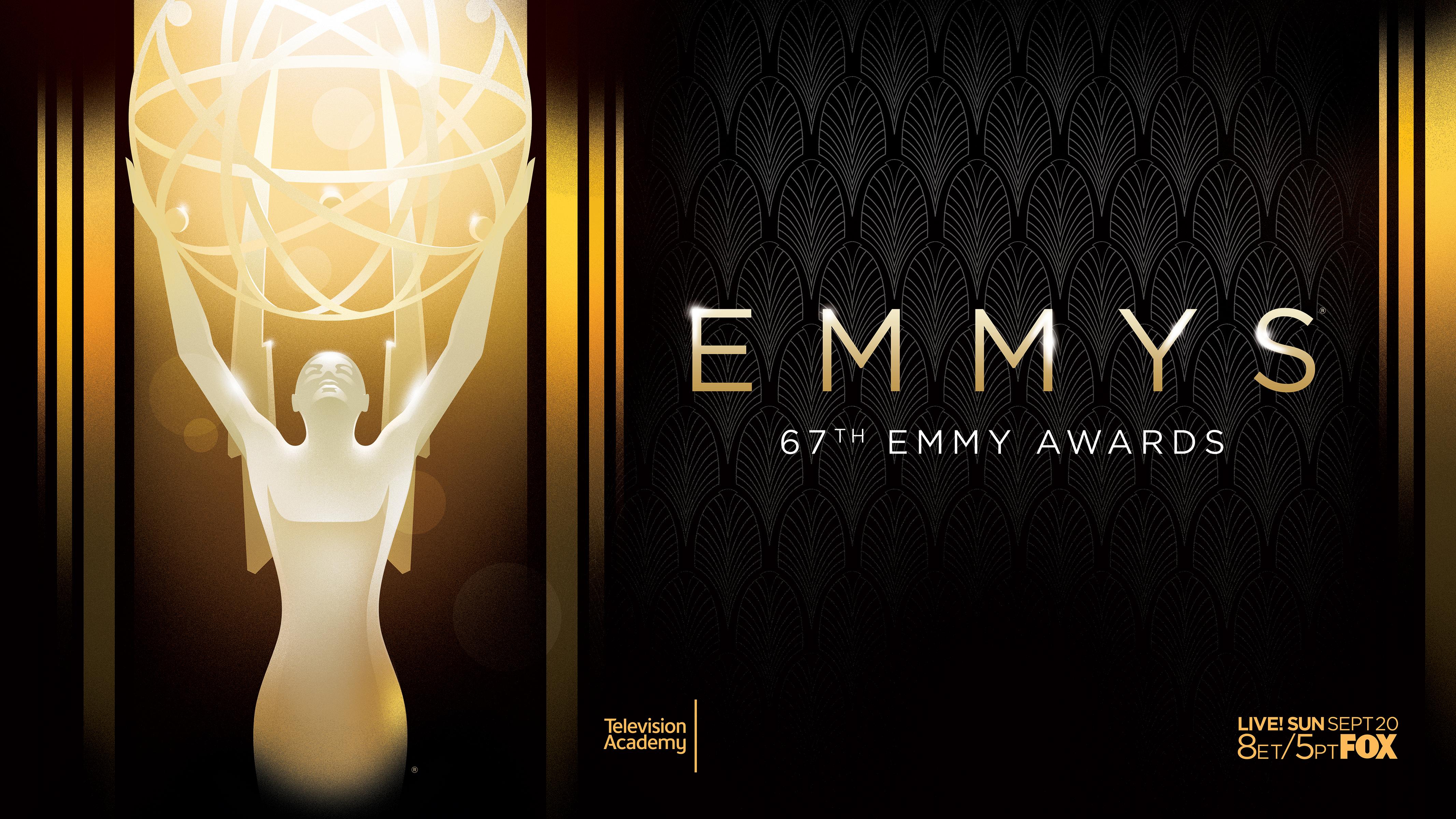67th PRIMETIME EMMY AWARDS: VINCITORI. TRIONFA HBO TRA IL TRONO DI SPADE E OLIVE KITTERIDGE