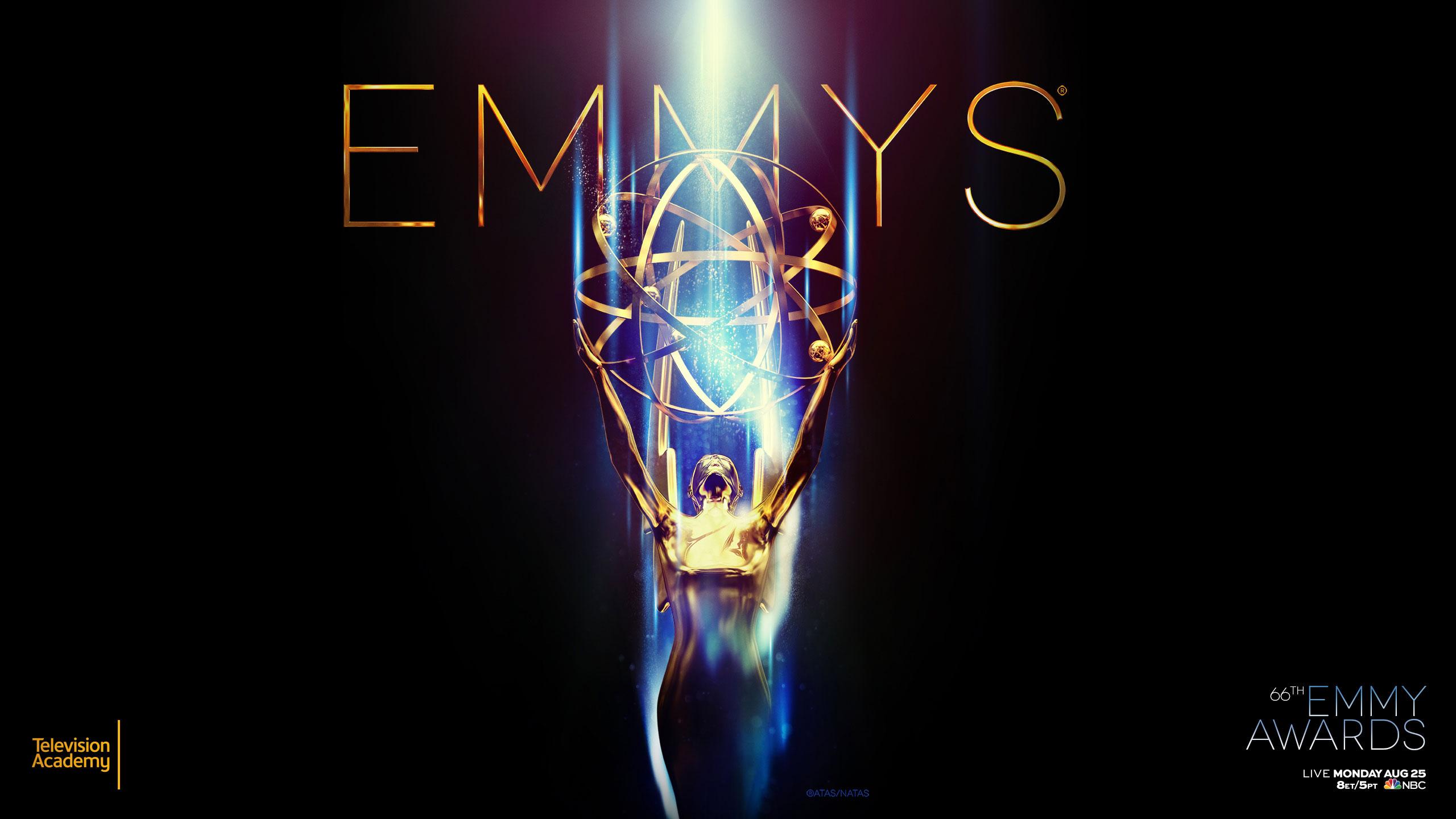 Emmys 2014_Cartel