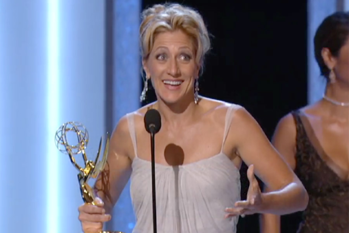 edie falco plastic surgery 2013