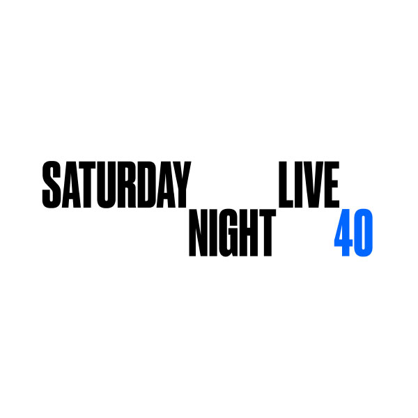 The Saturday Night Live 40th Anniversary Special Emmy Awards Nominations And Wins Television Academy