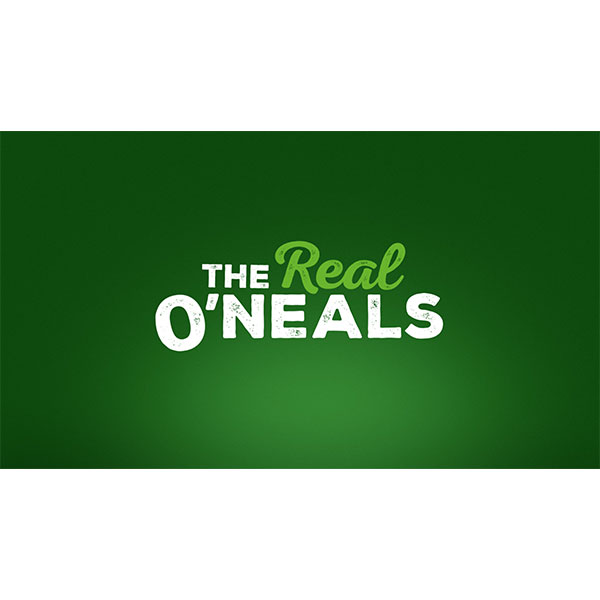 """o neals chat sites I remember the first time the caregiver at daycare had to have a """"chat"""" with my  the real o'neals, because the o'neals are all of us  from sites we."""