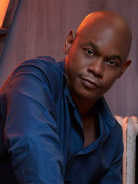 Bokeem Woodbine Emmy Awards Nominations And Wins
