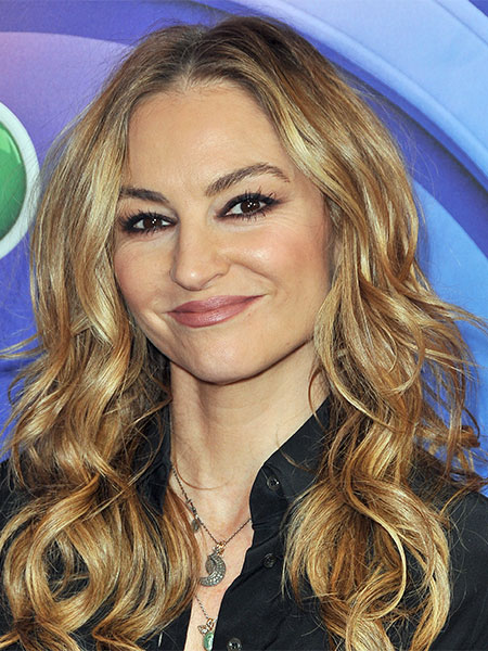 Drea De Matteo At The Premiere Of Made, Nyc, 71001, By Cj