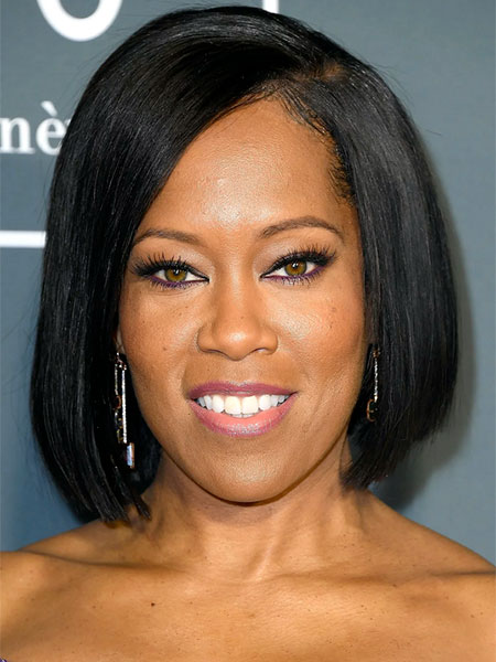 Regina King Emmy Awards Nominations And Wins Television Academy