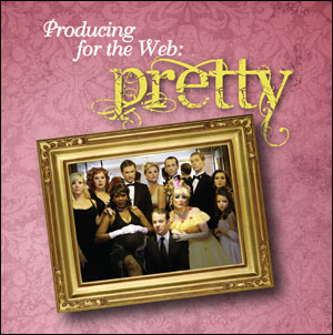 pretty the series