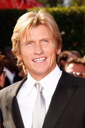 denis leary comedy