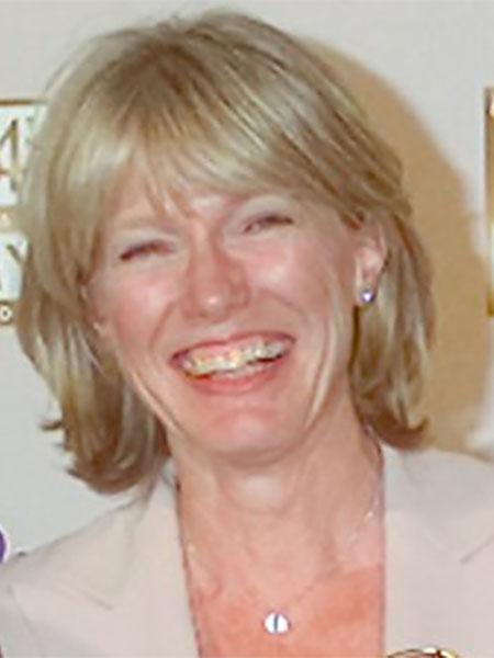 Julie Payne celebrities galleries 78