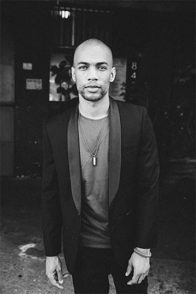 getting away with kendrick sampson