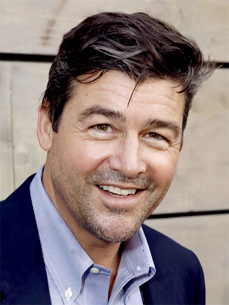 Kyle Chandler | Television Academy