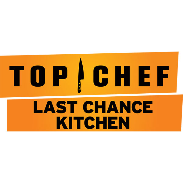Top Chef Last Chance Kitchen Emmy Awards Nominations And Wins Television Academy