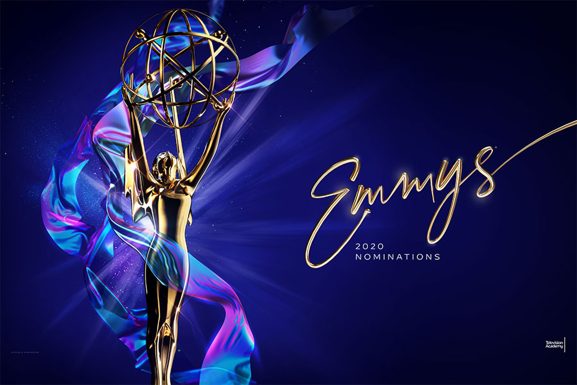 72nd Emmy Awards Nominations Announced Television Academy