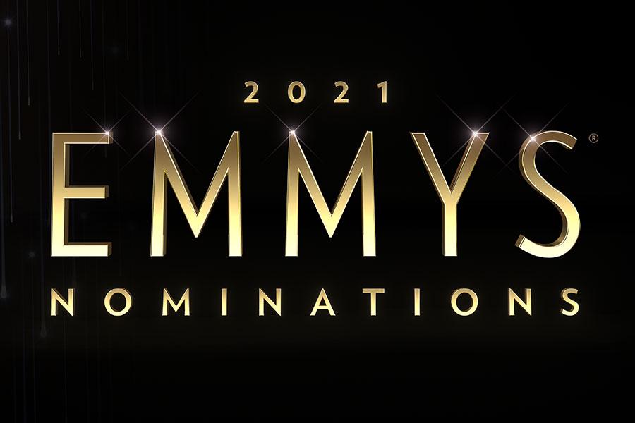 www.emmys.com