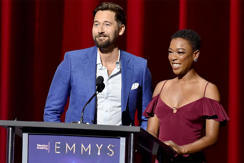 Celebrity fame academy winners 2019
