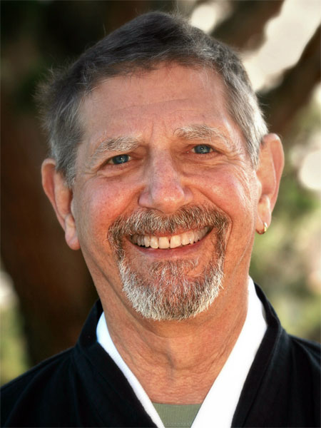 Peter Coyote Emmy Awards Nominations And Wins