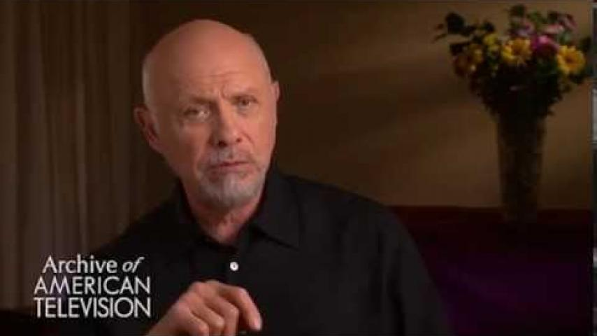 """Embedded thumbnail for Hector Elizondo 