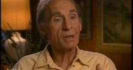 Embedded thumbnail for Sid Caesar on the Your Show of Shows ensemble: Imogene Coca, Carl Reiner, Howard Morris