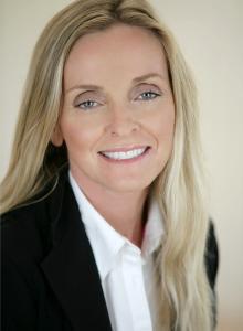 Tana Nugent Jamieson
