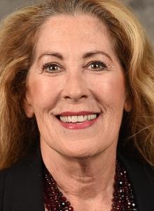 Eileen Horta