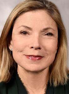 Laura Guzik