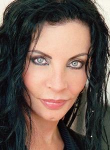 Loreen Arbus