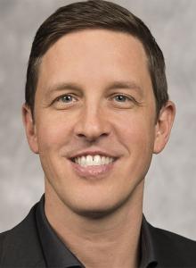 Greg Kupiec
