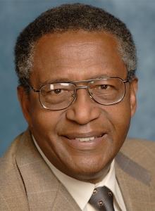 Nelson Davis