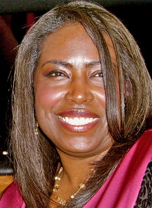 Regina Y. Hicks