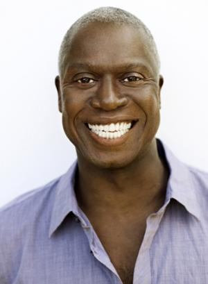 andre braugher wiki