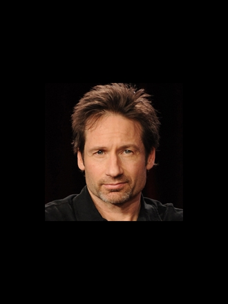 David Duchovny - Emmy Awards, Nominations and Wins ...