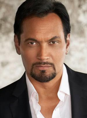 Jimmy Smits Television Academy