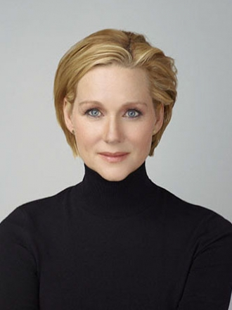 laura linney photo