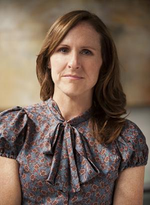 Molly Shannon bathing suit