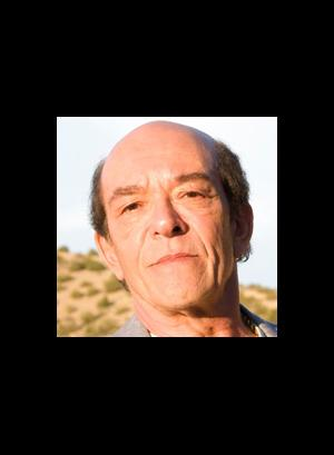 mark margolis imdbmark margolis scarface, mark margolis breaking bad, mark margolis young, mark margolis spanish, mark margolis interview, mark margolis wiki, mark margolis hector salamanca, mark margolis, mark margolis american horror story, mark margolis gotham, mark margolis actor, mark margolis the wrestler, mark margolis clockwork orange, марк марголис лицо со шрамом, mark margolis imdb, mark margolis net worth, mark margolis greek, mark margolis movies, mark margolis ethnicity, mark margolis better call saul