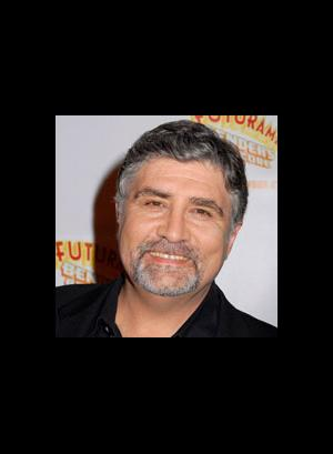 maurice lamarche interview