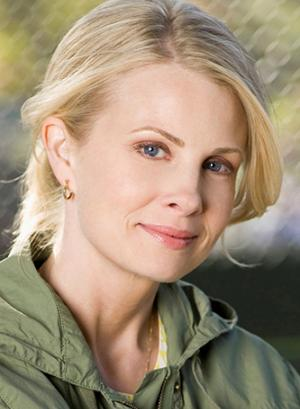 monica potter con air