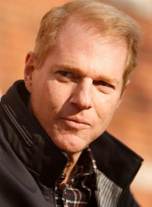 noah emmerich scarsnoah emmerich height, noah emmerich wife, noah emmerich instagram, noah emmerich bad skin, noah emmerich, noah emmerich imdb, noah emmerich walking dead, noah emmerich wiki, noah emmerich master of none, noah emmerich biography, noah emmerich ear, noah emmerich net worth, noah emmerich scars, noah emmerich movies and tv shows, noah emmerich wedding, noah emmerich twitch, noah emmerich face, noah emmerich acne, noah emmerich weight loss, noah emmerich twitter