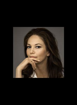 diane lane love interest
