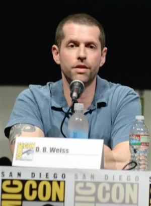 Db Weiss